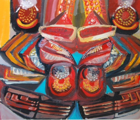 taillights_gregory